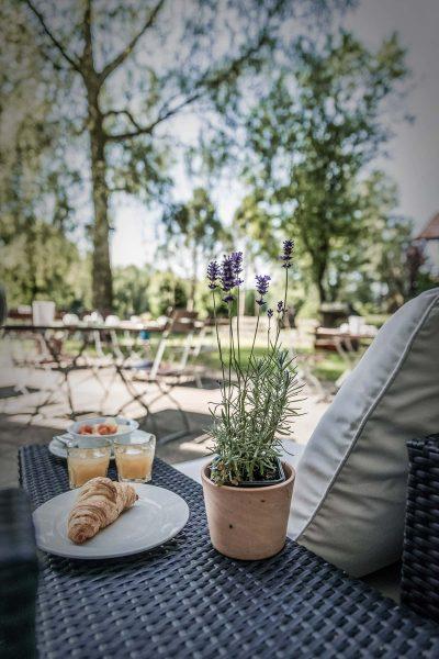 Hotel Restaurant Alter Wirt Weyarn 165