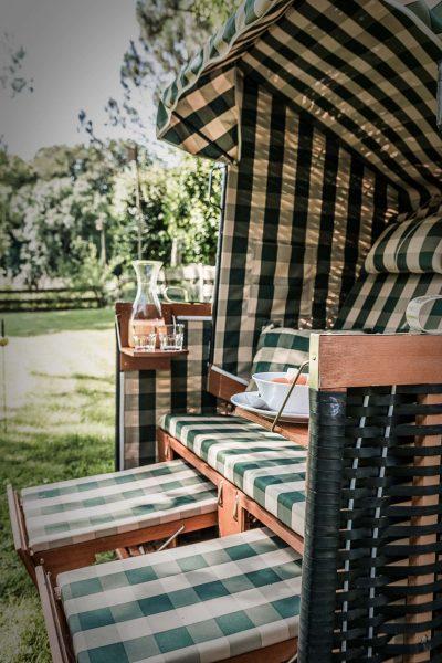 Hotel Restaurant Alter Wirt Weyarn 168